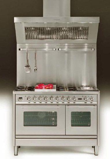 Best 25 Modern kitchen stoves ideas on Pinterest Kitchen stove