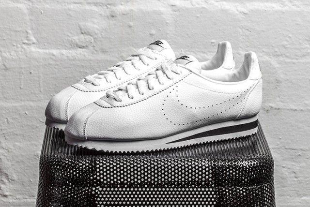 Nike_Cortex_Classic_Leather_White_1