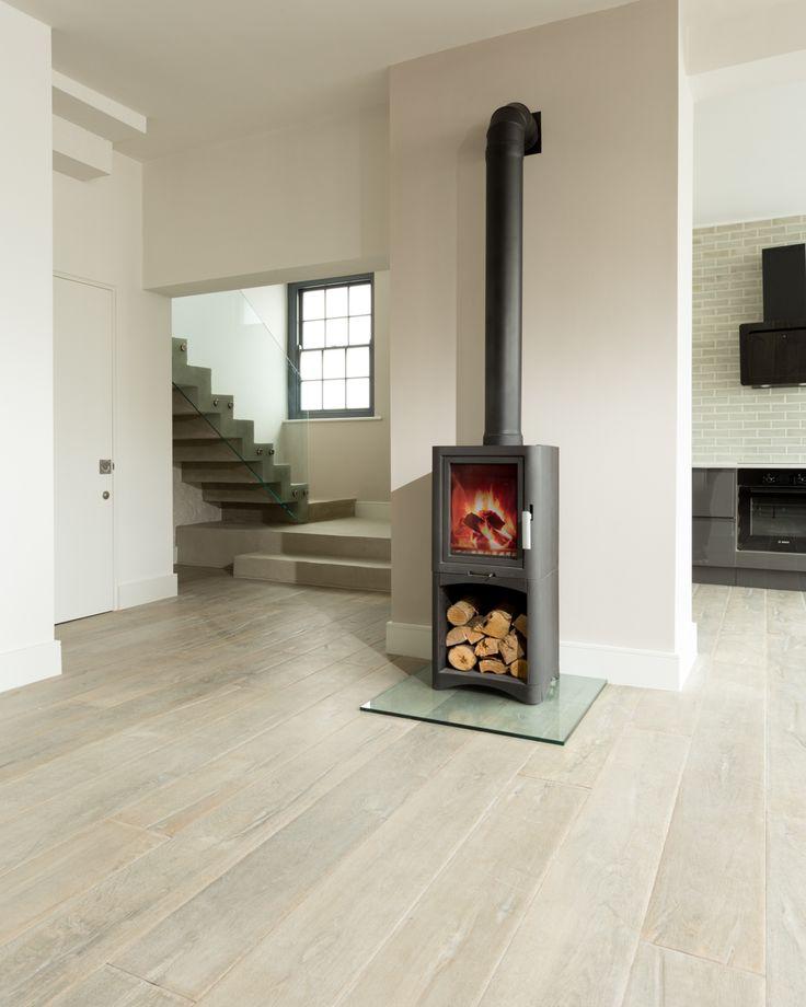 18 Best Floor Images By Amapola Fucsia On Pinterest Wood Flooring