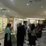 Jo Malone Launch 2010 - Sandton City