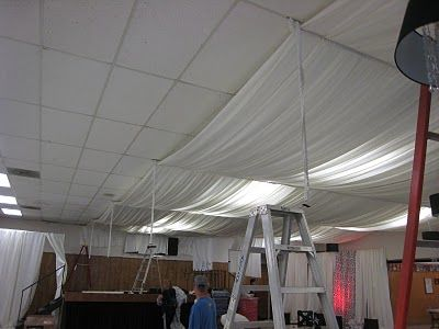 http://www.manufacturedhomepartsinfo.com/manufacturedhomeceilingpanels.php has some info on how to maintain or repair your ceiling with ceiling tiles.