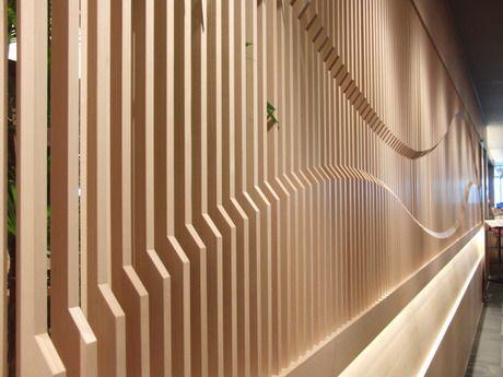 新しい商業施設は勉強の場です! : トイレなお話 折り畳み仮設トイレ「ええぞ〜くん」開発者ブログ