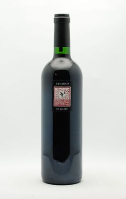 Red Wines 38182: Screaming Eagle Second Flight Napa Valley 2006 -> BUY IT NOW ONLY: $588 on eBay!