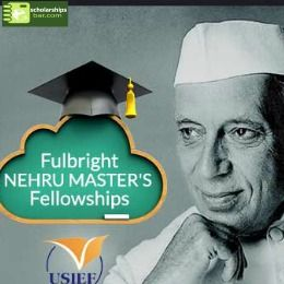 Fulbright Nehru Doctoral Research Fellowships for Indian Scholars in USA , and applications are submitted till June 15, 2017. Applications are invited for Fulbright Nehru doctoral research fellowships available for Indian scholars for 2018/2019 academic year.