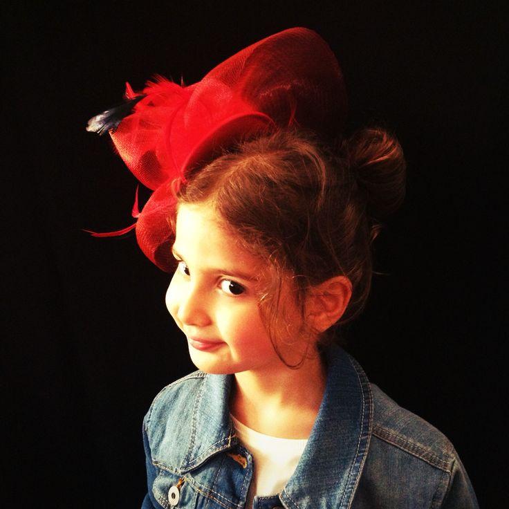 My little princess ❤️