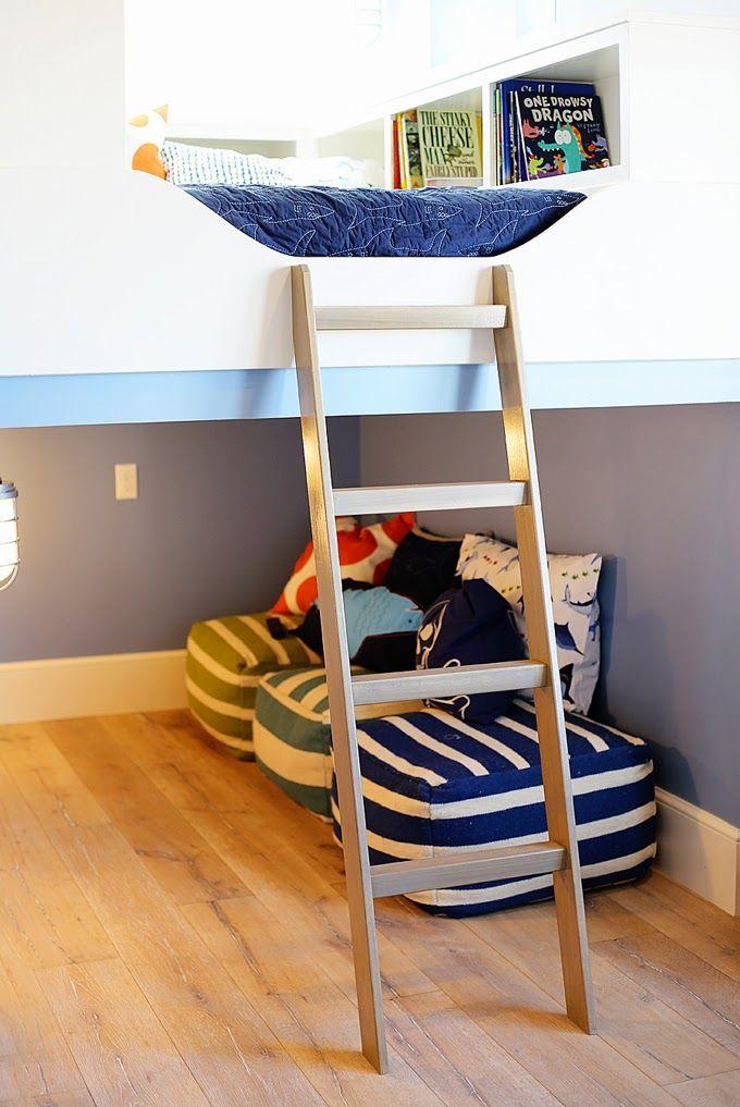 House Of Bedroom Kids 54 Image On  best