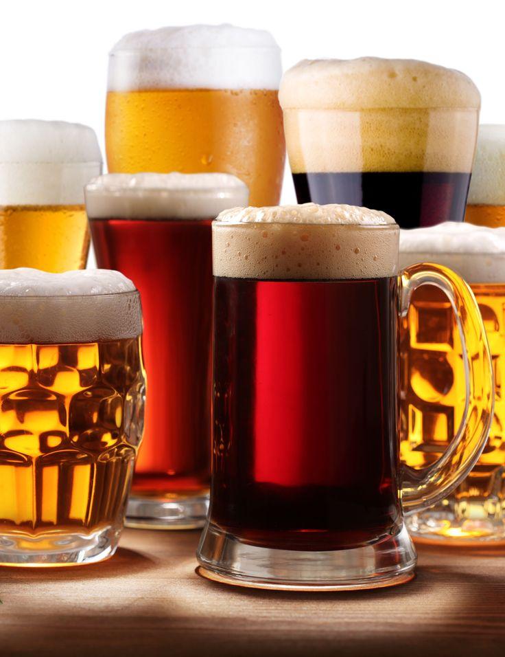 Nie kobieta, nie pies, tak naprawdę od stuleci piwo to najlepszy przyjaciel mężczyzny. Degustacja piwa Kraków - lokalne trunki i genialny początek imprezy!