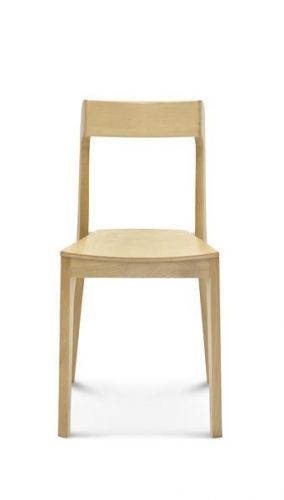 Krzesło A-1320 - Fameg - Nordic Decoration Home