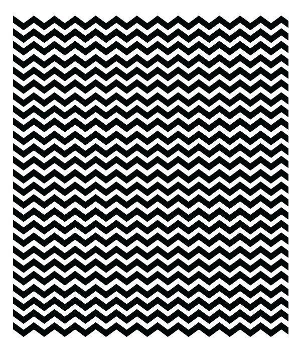 Free Chevron Pattern SVG File | Printable Party Decor #svg #svgfile via @Printable Party Decor