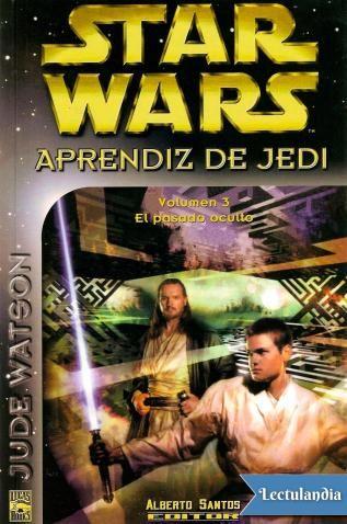 La nave de Obi-Wan Kenobi y de su Maestro Qui-Gon Jinn es secuestrada en el planeta Phindar. Rodeados por androides asesinos, deben luchar para salvar la vida. Pronto se verán envueltos en el bando de Guerra, amigo de Obi-Wan, ladrón rebelde que consp...