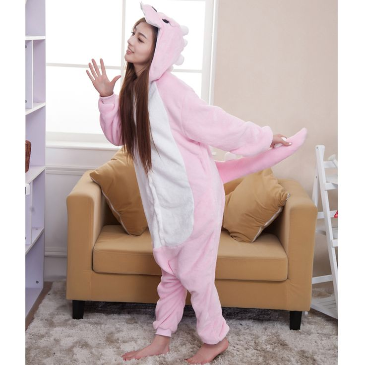 Cheap pajama sexy, Buy Quality pajama dolls directly from China pajamas romper Suppliers: Welcome to our store,we hope you can find what you want at our store.If you have any question about our store