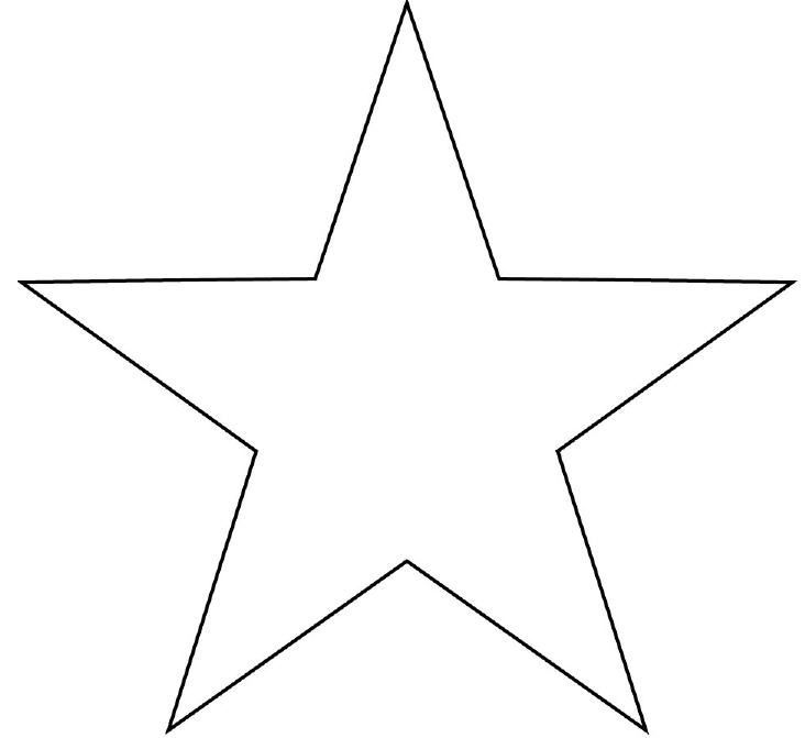 Image result for moon stars printables pinterest | Star ...