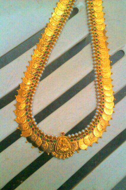 Kasulaperu Jewelry Pinterest