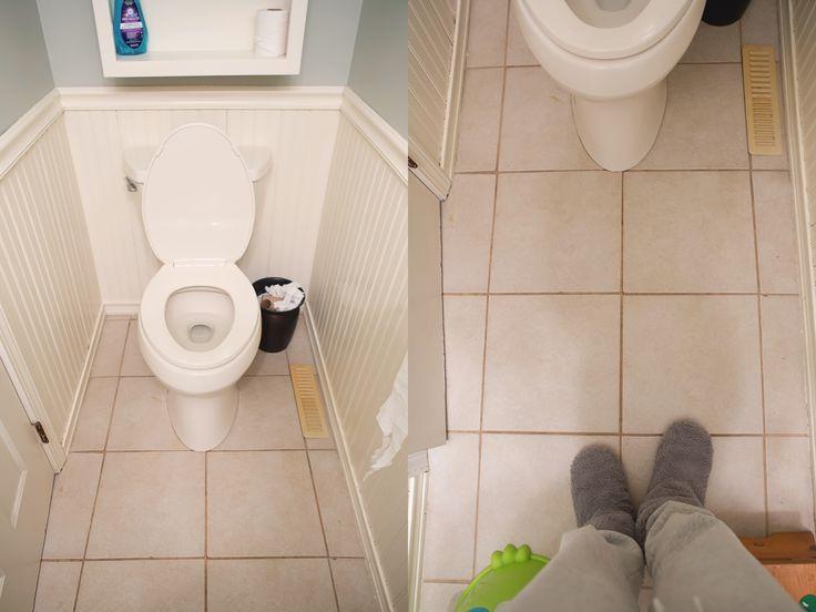 Best 25 Painting Tiles Ideas On Pinterest Painting Tile Bathrooms Painted Tiles And Painting Bathroom Tiles