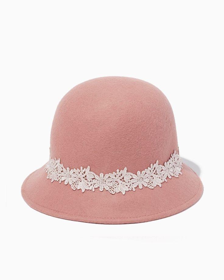 ACCESSORIES - Hats Shop Art 4oV927Ee