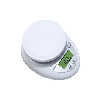 แนะนำสินค้า Orbia เครื่องชั่งน้ำหนัก ระบบดิจิตอล Electronic Kitchen Scale WH – B05 - White ☃ ซื้อเลยตอนนี้ Orbia เครื่องชั่งน้ำหนัก ระบบดิจิตอล Electronic Kitchen Scale WH – B05 - White ใกล้จะหมด | seller centerOrbia เครื่องชั่งน้ำหนัก ระบบดิจิตอล Electronic Kitchen Scale WH – B05 - White  รับส่วนลด คลิ๊ก : http://buy.do0.us/j8xkb5    คุณกำลังต้องการ Orbia เครื่องชั่งน้ำหนัก ระบบดิจิตอล Electronic Kitchen Scale WH – B05 - White เพื่อช่วยแก้ไขปัญหา อยูใช่หรือไม่ ถ้าใช่คุณมาถูกที่แล้ว…