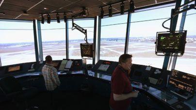 airtrafficcontrol