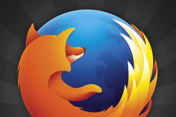 The 14 best Firefox add-ons of 2017 .::. Firefox isnt the most popular browser in the world  that honor now goes to Google Chrome  but it still has an ardent following. And after slipping in recent years it has been on something of a rebound this year. .::. #addons #browsers #firefox #tech bhoot personal