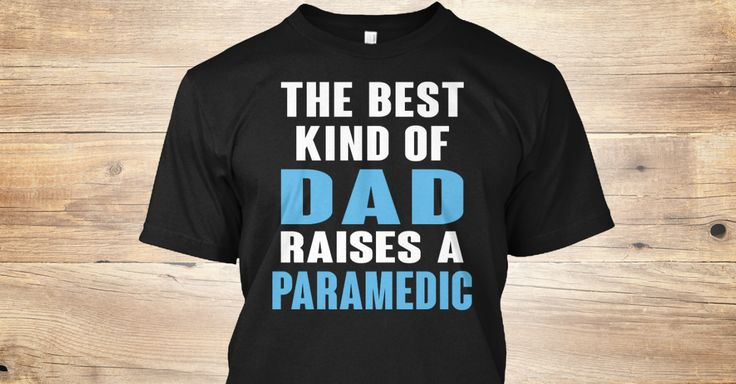 If You Proud Your Job, This Shirt Makes A Great Gift For You And Your Family.  Ugly Sweater  Paramedic, Xmas  Paramedic Shirts,  Paramedic Xmas T Shirts,  Paramedic Job Shirts,  Paramedic Tees,  Paramedic Hoodies,  Paramedic Ugly Sweaters,  Paramedic Long Sleeve,  Paramedic Funny Shirts,  Paramedic Mama,  Paramedic Boyfriend,  Paramedic Girl,  Paramedic Guy,  Paramedic Lovers,  Paramedic Papa,  Paramedic Dad,  Paramedic Daddy,  Paramedic Grandma,  Paramedic Grandpa,  Paramedic Mi Mi…