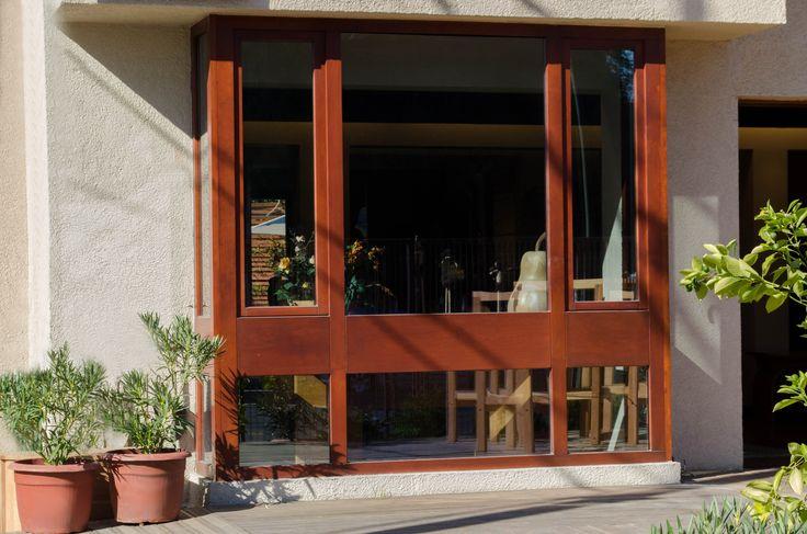 Más información en: www.ignisterra.com