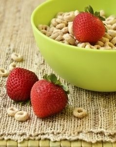 Corporate Responsibility and Sustainability News: GMO-free Cheerios and the impact of Social Media