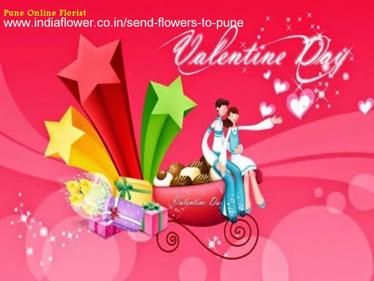 Pune online florist | Send Flowers And Gifts In Valentine Day 2016  In Valentine Day Every Lover And Couple Celebrate Valentine Day With Flowers Such As Red Rose, Pink Rose, And So More. Now You May Send Gifts And Flowers To Your Friend And Lover By Buy Flower VALENTINE DAY 2016 Is CELEBRATE By TRUE LOVERS 1. http://floristinpune.livejournal.com/518.html 2. https://www.behance.net/gallery/32811453/Pune-Online-Florist 3. http://puneonlineflorist.weebly.com/