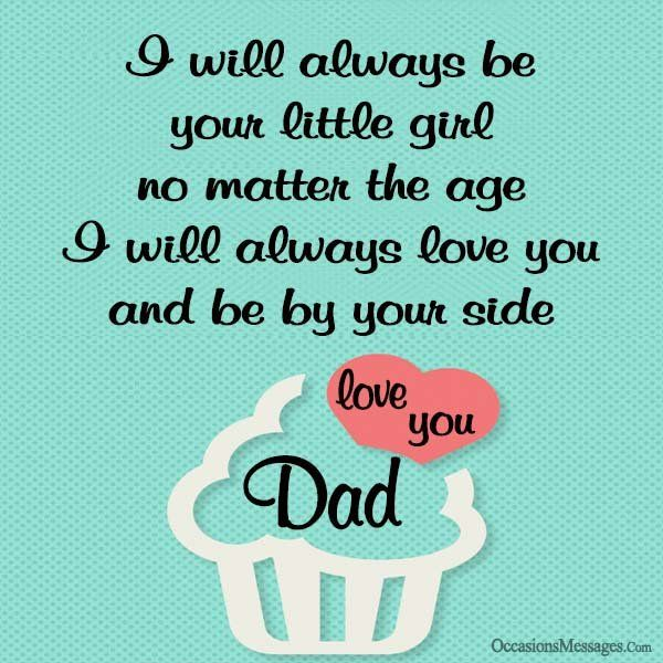 Https Www Occasionsmessages Com Birthday Birthday Wishes For Dad From Daughter Happy Birthday Wishes Dad Father Birthday Quotes Dad Birthday Card