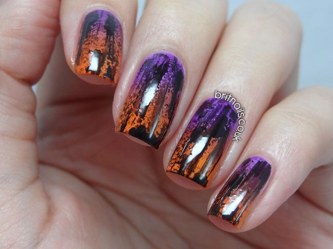 126 best halloween nail art design ideas images on pinterest 126 best halloween nail art design ideas images on pinterest halloween nail art make up and nail art prinsesfo Images