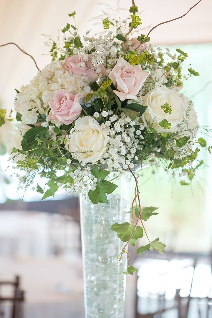 flower vases for wedding the 25 best trumpet vase centerpiece ideas on 4218