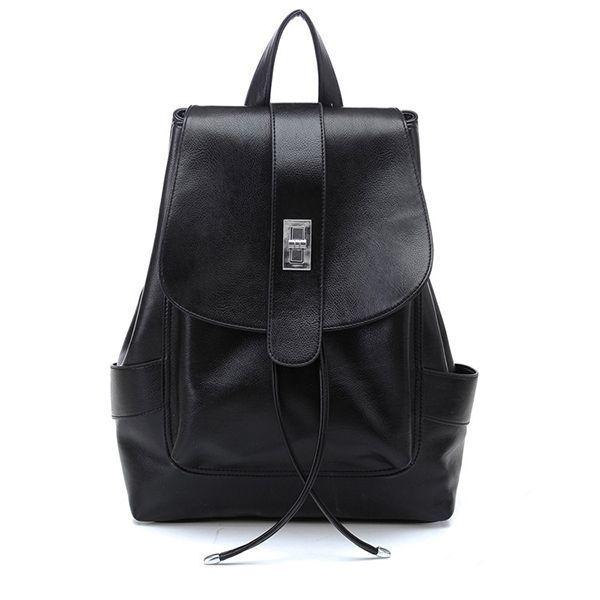 Backpacking 3 person tent fashion vintage pu leather backpack girls shoulder school bag #backpack #2017 #backpack #4 #student #book #pdf #backpack #chair #backpack #tool #bag