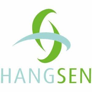 hangsen logo