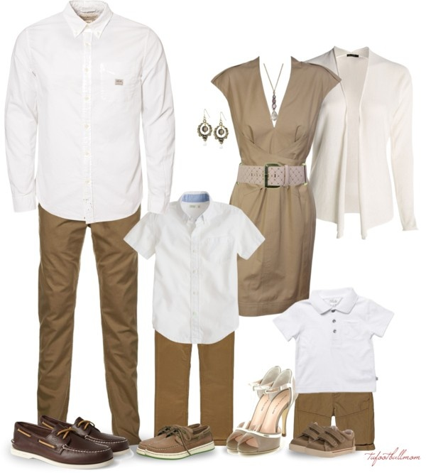 Best Neutral Family Photos Ideas Photography Outfits Picture And Fall