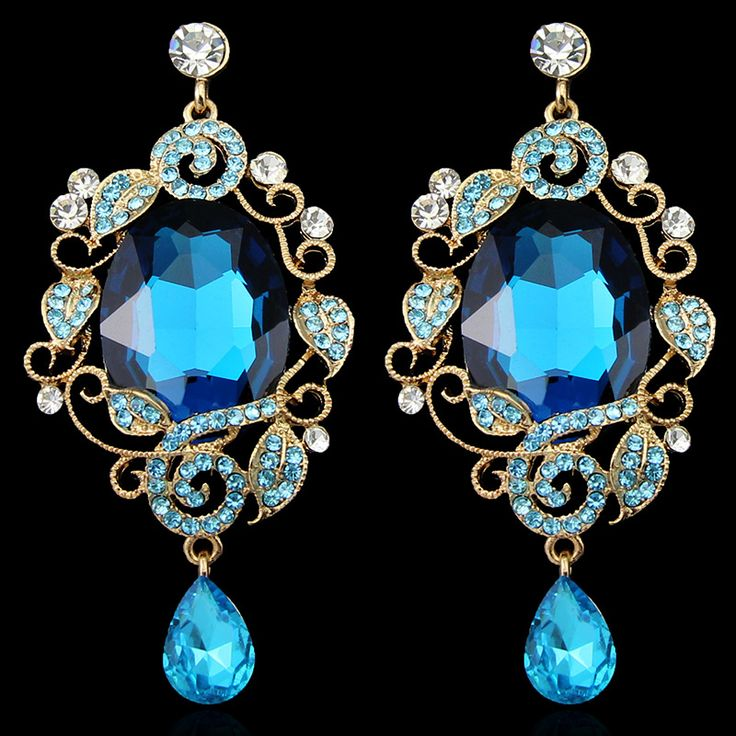 Cheap Earring Card Buy Quality Earrings Pieces Directly From China Hoop Suppliers New