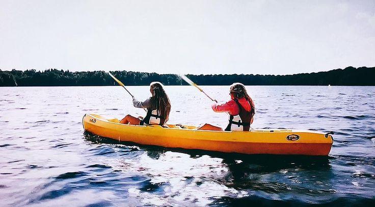 #tb to a great weekend #girls #fun #kayaking #instagood #laugh #love #zovijf #justyentl #pinkambition #cceyssensfb #igers