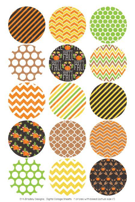 44 best images about digital collage sheets bottle cap for Bottle cap designs