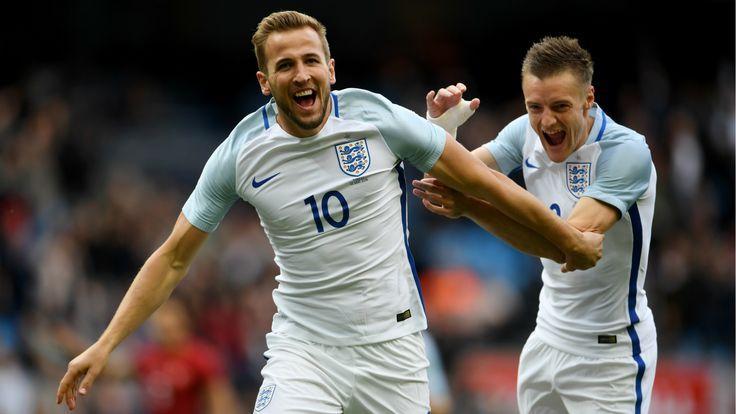 Betting: England 33/1 to win Euro 2016