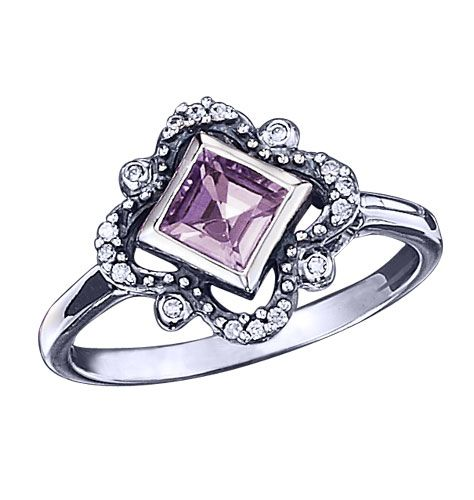 22 best Avon fine jewelry rings necklaces images on Pinterest