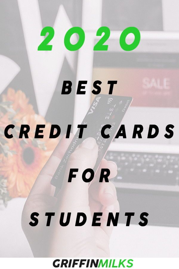 282f5faa1c921ad1af99c4dd1dcfa8f6 - How To Get A Free Credit Report In Canada Online
