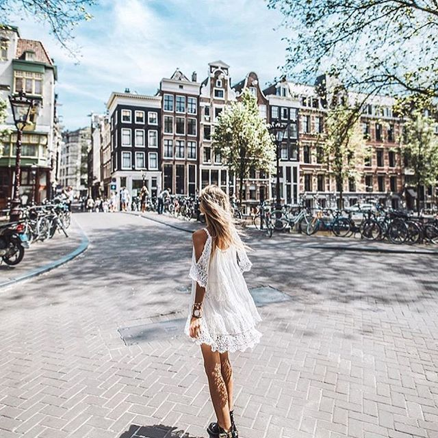 🆕 Follow our new destination pages: @brasil.vacations   @greeks.vacations ≕≔≕≔≕≔≕≔≕≔≕≔≕≔≕≔≕≔≕≔ Location: #amsterdam #netherlands Photo Credit: @debiflue Chosen by: @la_gomme ≕≔≕≔≕≔≕≔≕≔≕≔≕≔≕≔≕≔≕≔ Hashtag your photos with: #europe_vacations ≕≔≕≔≕≔≕≔≕≔≕≔≕≔≕≔≕≔≕≔ #europe_gallery #igerstravel #bestdestinations #worldplaces #discovereurope #living_europe #europe_focus_on #topeuropephoto #ig_europe #super_europe #besteuropephotos #unlimitedeurope #ok_europe #wu_europe #loves_europe #ig_europa…