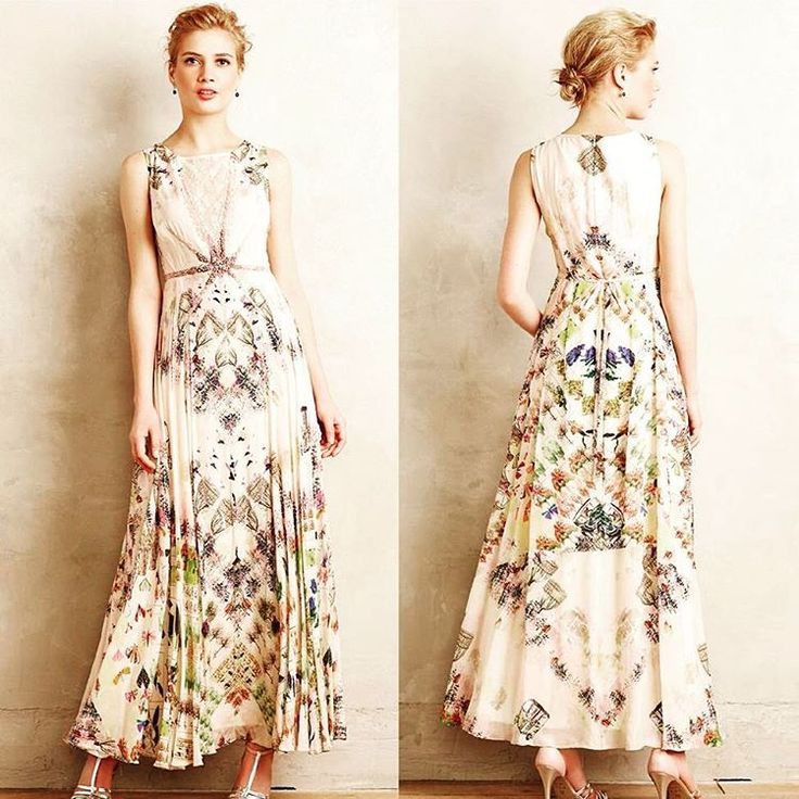 Daphne gown from the Geisha Designs collections. Available at @anthropologie  #geishadesigns #parasandshalini #ootd #potd #whattowear #fashion #fashionupdate #looks #formal #dress #fashiondetail #instafashion #instadaily #shopping #shopaholic #onlineshopping #designerwear #casualchic