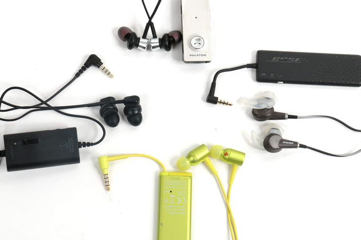 Der beste In-Ear-Kopfhörer mit Noise Cancelling - AllesBeste.de Bei der aktiven Geräuschunterdrückung macht Bose immer noch keiner was vor. Auch in unserem neuen Update zu In-Ear-Kopfhörern mit Noise-Cancelling liegt Bose wieder vorne, diesmal mit dem Bluetooth-fähigen QuietControl 30. Günstig ist er allerdings nicht gerade. https://www.allesbeste.de/test/der-beste-in-ear-kopfhoerer-mit-noise-cancelling/ #AllesBeste #Test #BoseQuietComfort20 #BoseQuietControl30 #In-E