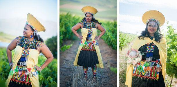 M&L018-traditional-zulu-wedding-401-rozendal-carmen-visser-southboundbride