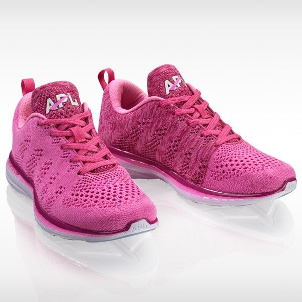 27 best apl techloom pro images on sportswear