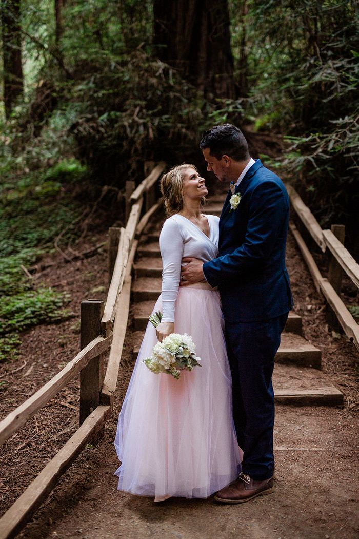 Jacquelyn And Ethan S San Francisco City Hall Elopement Intimate Weddings Small Wedding Blog Diy Ideas For Real