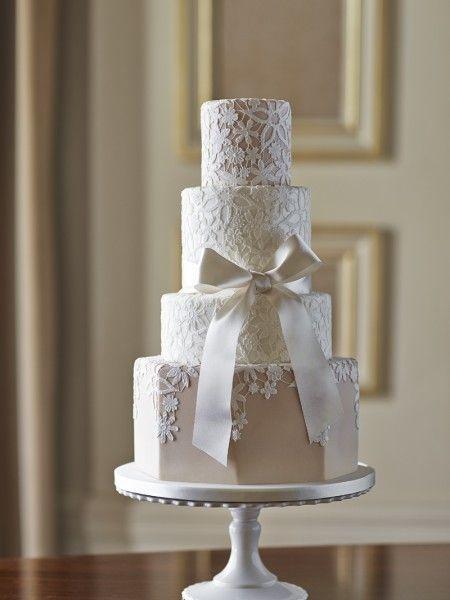 Award Winning Wedding Cakes London, Surrey and UK   Zoe Clark Cakes
