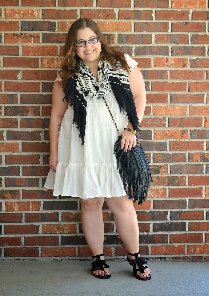 17 best images about Plus size clothing ideas/sewing ideas on ...
