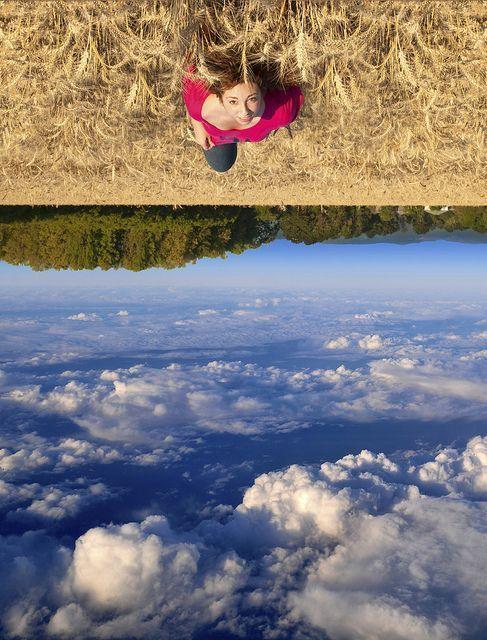 22 Kreative Inspirationen für neue Fotoideen | ig-fotografie – Foto Blog – Nick Romann