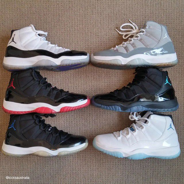 Jordan Shoes, Clothing & Accessories | Finish Line