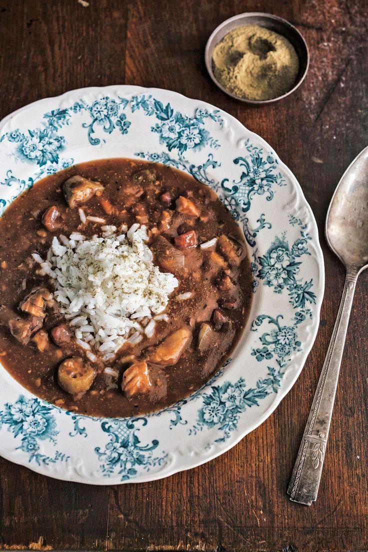 50 Best Healthy Soup Recipes - Quick & Easy Low Calorie Soups