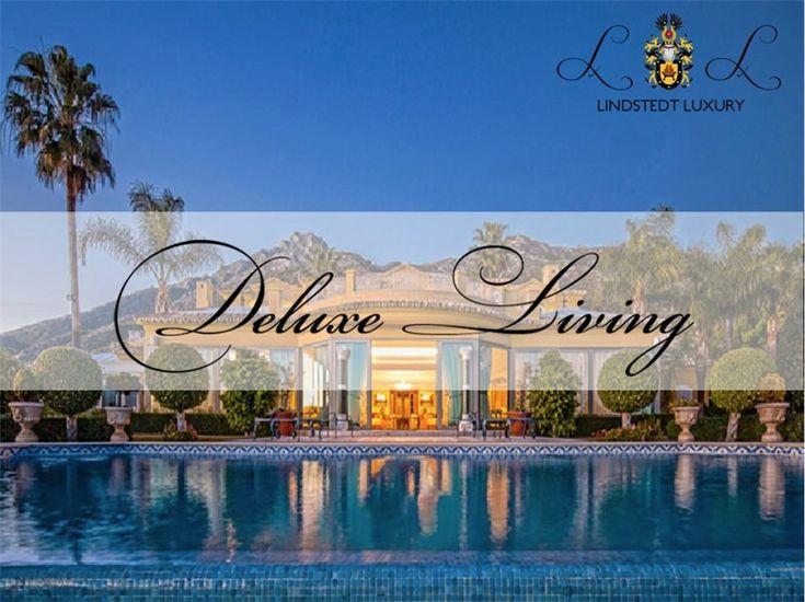 UNSER SUNDAY⚜️SPECIAL!  www.lindstedt-luxury.com / HERRSCHAFTLICHE VILLA IN SPANIENS BEVERLY HILLS - MARBELLA!  Ort: 29600 Marbella / Spanien 10.00 Zimmer 1333 qm 10.900.000,00 € #provisionsfrei  #Luxusmakler #Makler #Immobilienmakler #Luxusimmobilien #Luxury #luxuryhomes #DeluxeLiving #Spain #Spanien #Marbella #RealEstate #Christian #Lindstedt #ChristianLindstedt #LindstedtLuxury #Auslandsimmobilien #Ferienimmobilien #BVFI #International